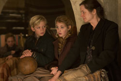 Loading The Book Thief Pics 4 -  ����� ���� 4 ����� ���� ������ ...