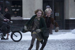Loading The Book Thief Pics 5 -  ����� ���� 5 ����� ���� ������ ...
