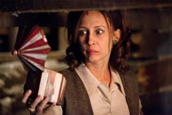 Loading The Conjuring Pics 2 -  ����� ���� 2 ����� ���� �� ���� ...