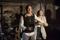 Loading The Conjuring Pics 5 -  ����� ���� 5 ����� ���� �� ���� ...