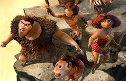 Loading The Croods Pics 4 -  ����� ���� 4 ����� ������� ...