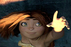 Loading The Croods Pics 5 -  ����� ���� 5 ����� ������� ...