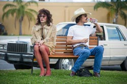 Loading The Dallas Buyers Club Pics 2 -  ����� ���� 2 ����� ������ ������� �� ����� ...