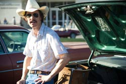 Loading The Dallas Buyers Club Pics 3 -  ����� ���� 3 ����� ������ ������� �� ����� ...