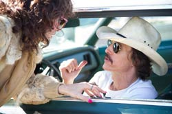 Loading The Dallas Buyers Club Pics 5 -  ����� ���� 5 ����� ������ ������� �� ����� ...