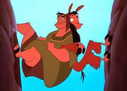 Loading The Emperor's New Groove Pics 2 -  ����� ���� 2 ����� ����� ��� �� ���� ...