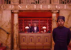 Loading The Grand Budapest Hotel Pics 2 -  ����� ���� 2 ����� ���� ���� ������ ...