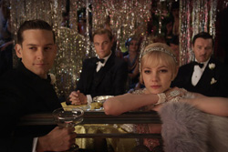 Loading The Great Gatsby Pics 1 -  ����� ���� 1 ����� ����� ����� ...
