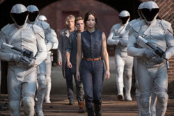 Loading The Hunger Games: Catching Fire Pics 1 -  ����� ���� 1 ����� ����� ����: ������� ...