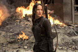 Loading The Hunger Games Mockingjay 1 Pics 3 -  ����� ���� 3 ����� ����� ����: ������ ����� - ��� 1 ...