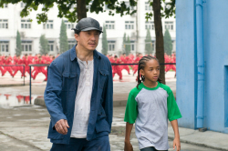 Loading The Karate Kid Pics 2 -  ����� ���� 2 ����� ����� ��� ...