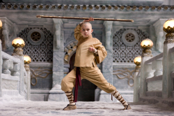 Loading The Last Airbender Pics 2 -  ����� ���� 2 ����� ��������: ������- ��� ����� ������ (��� ����) ...