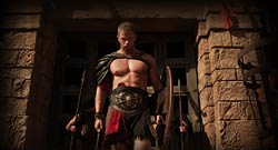 Loading The Legend of Hercules Pics 3 -  ����� ���� 3 ����� ������: ����� ������ ...