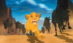 Loading The Lion King 3D Pics 1 -  ����� ���� 1 ����� ��� ������ (����� | ��� ����) ...