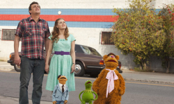 Loading The Muppets Pics 2 -  ����� ���� 2 ����� ������� (�����) ...