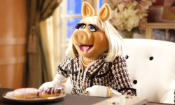 Loading The Muppets Pics 4 -  ����� ���� 4 ����� ������� (�����) ...