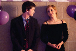 Loading The Perks of Being a Wallflower Pics 4 -  ����� ���� 4 ����� ��� ��� ����� ��� ��� ...