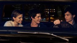 Loading The Perks of Being a Wallflower Pics 5 -  ����� ���� 5 ����� ��� ��� ����� ��� ��� ...