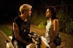 Loading The Place Beyond the Pines Pics 2 -  ����� ���� 2 ����� ����� ���� ���� ...
