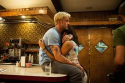 Loading The Place Beyond the Pines Pics 4 -  ����� ���� 4 ����� ����� ���� ���� ...