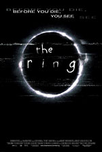 The Ring - ����� / ����� ���� ������