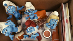 Loading The Smurfs Pics 4 -  ����� ���� 4 ����� ������� (�����) ...