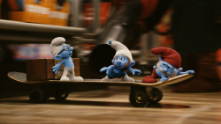 Loading The Smurfs Pics 5 -  ����� ���� 5 ����� ������� (�����) ...