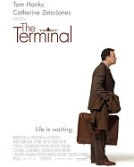 The Terminal - ����� / ����� ���� ������