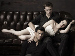 Loading The Twilight Saga: Breaking Dawn - Part 2 Pics 3 -  ����� ���� 3 ����� ������� 4: ��� ����� - ��� 2 ...