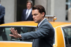 Loading The Wolf of Wall Street Pics 1 -  ����� ���� 1 ����� ���� ���� ����� ...