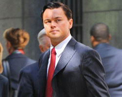 Loading The Wolf of Wall Street Pics 3 -  ����� ���� 3 ����� ���� ���� ����� ...