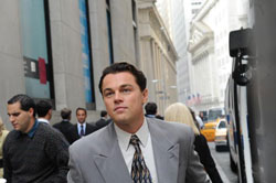 Loading The Wolf of Wall Street Pics 4 -  ����� ���� 4 ����� ���� ���� ����� ...