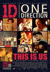 This Is Us - ����� / ����� ���� ���� �������
