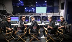 Loading This Is Us Pics 1 -  ����� ���� 1 ����� ���� ������� ...