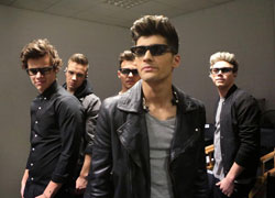 Loading This Is Us Pics 4 -  ����� ���� 4 ����� ���� ������� ...