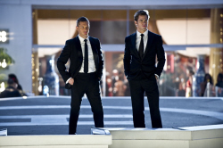 Loading This Means War Pics 2 -  ����� ���� 2 ����� ��� ����� ...