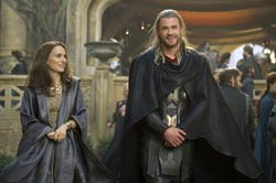 Loading Thor: The Dark World Pics 1 -  ����� ���� 1 ����� ���: ����� ���� ...