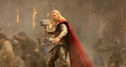 Loading Thor: The Dark World Pics 4 -  ����� ���� 4 ����� ���: ����� ���� ...