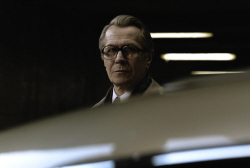 Loading Tinker Tailor Soldier Spy Pics 4 -  ����� ���� 4 ����� ������� ...
