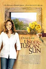 Under The Tuscan Sun - ����� / ����� ���� ��� ��� ������