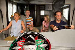 Loading We're the Millers Pics 3 -  ����� ���� 3 ����� ����� ������� ...