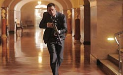 Loading White House Down Pics 1 -  ����� ���� 1 ����� ��������� �� ������ ...