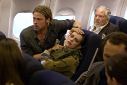 Loading World War Z Pics 2 -  ����� ���� 2 ����� ����� ����� Z ...