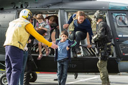 Loading World War Z Pics 5 -  ����� ���� 5 ����� ����� ����� Z ...