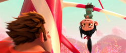 Loading Wreck-It Ralph Pics 2 -  ����� ���� 2 ����� ���� ����� (�����) ...