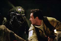 Loading Alien Vs. Predator Pics 1 -  ����� ���� 1 ����� ����� ������ ��� ����� ...