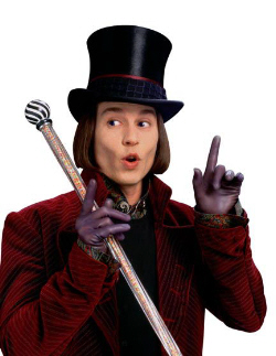 Loading Charlie and the Chocolate Factory Pics 3 -  ����� ���� 3 ����� �'��� ������ ������� (�����) ...