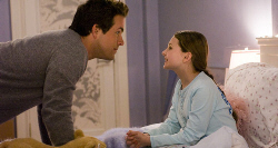 Loading Definitely, Maybe Pics 4 -  תמונה מספר 4 מהסרט Definitely, Maybe ...
