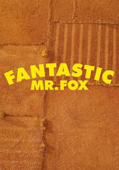 Fantastic Mr. Fox - תמונה / פוסטר הסרט Fantastic Mr. Fox