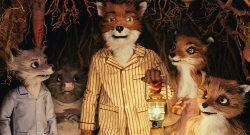 Loading Fantastic Mr. Fox Pics 4 -  תמונה מספר 4 מהסרט Fantastic Mr. Fox ...